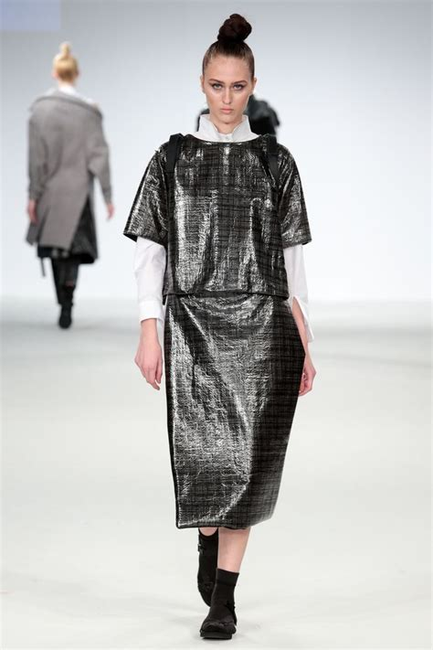 Contention On The Catwalk As Fashion Finds It Conscience by Pin By Kingston On Kingston On The