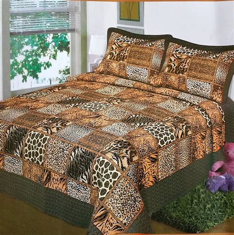 jungle bedding tiger and jungle theme bedding ease bedding with style