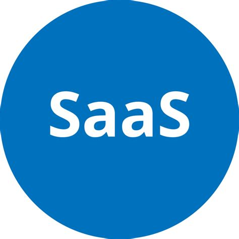 why saas is better image gallery saas software