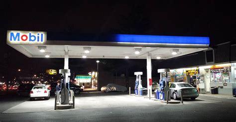 mobil gas cs koida llc mobile gas station in rockville
