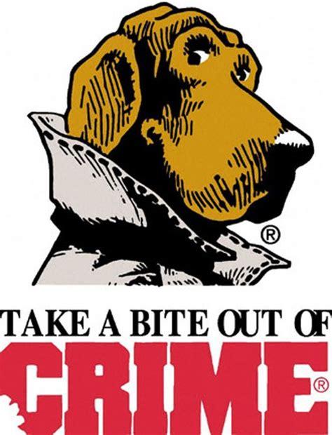 mcgruff the crime mcgruff remember