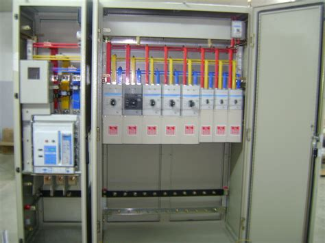 epcos capacitor in dubai al rebou elect switchgear assembly 28 images ghantoot
