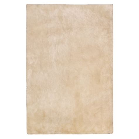 softest rugs thick soft shaggy rug