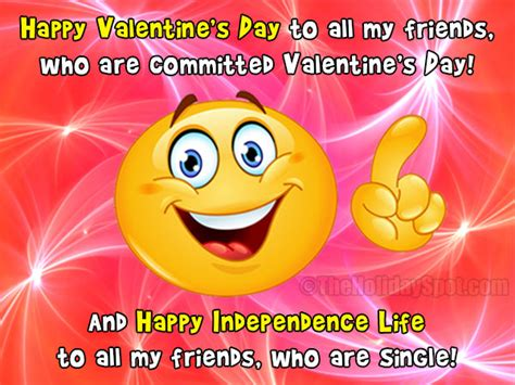 joke of the day valentines