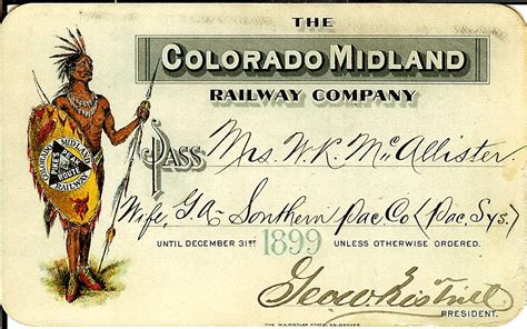 travels with jottings from midland to the pacific classic reprint books colorado railroad passes colorado railways mt