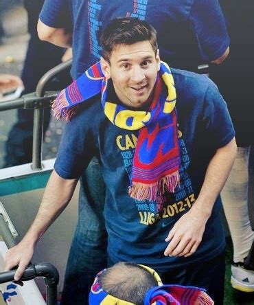 messi a biography by leonardo faccio 1000 images about messi my love on pinterest messi