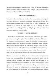 The Bill Of Rights Essay by Bill Of Rights Essay Report574 Web Fc2