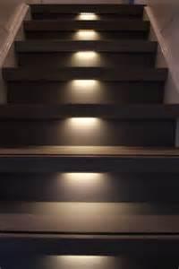 traptrede verlichting trapbekleding vloerengalerie