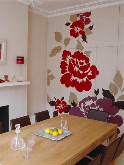 papel tapiz  paredes  ideas  fotos