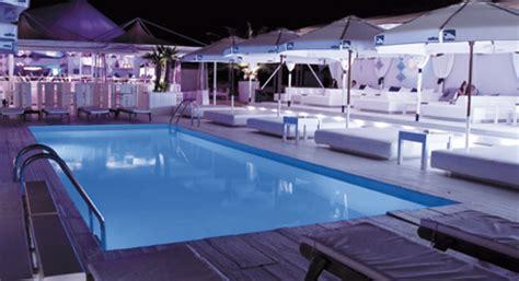 sunny beach bedroom bedroom beach programata clubs bourgas
