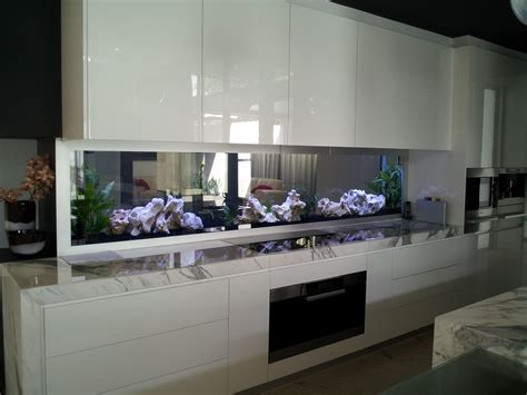 kitchen design aquarium custom aquarium custom aquariums starfire eurobracing