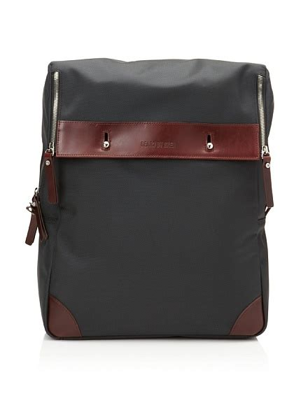 Bungasean Stylish Bag 65 best it s a satchel s bags images on bags bag and s bags
