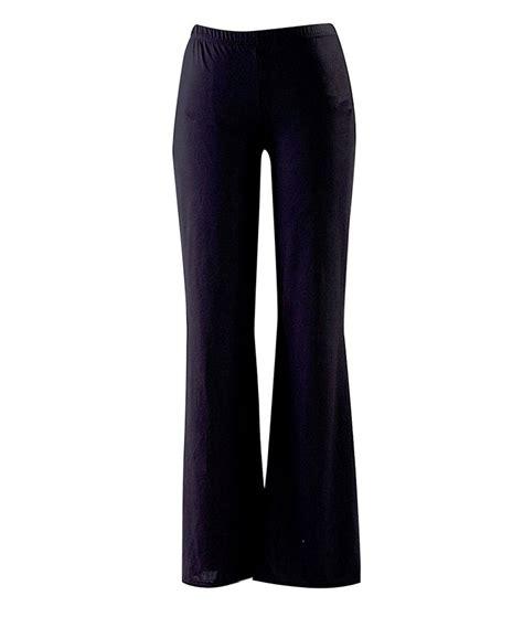 Set Adulty Pant A Wish Come True Psa Lycra Pant Size Set