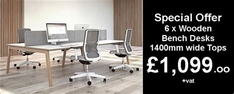 floyds office furniture hshire uk