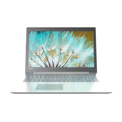 Lenovo Laptop Notebook Ideapad 320 14isk I3 6006u 4gb 1tb Intel Hd Dos notebook lenovo ideapad 320 hd 15 6 quot i3 6006u 4gb 1tb windows 10