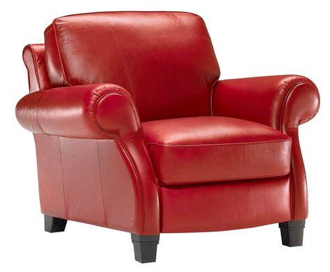 italian leather armchairs from natuzzi
