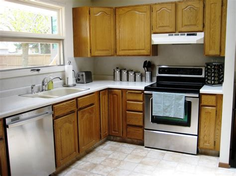how to make old kitchen cabinets look new how to make old kitchen cabinets look new best free