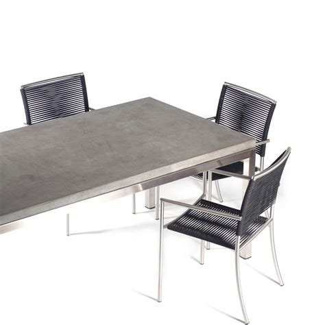 dining tables chicago chicago dining table mixx by urbia touch of modern
