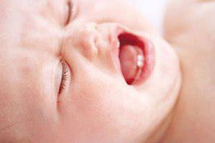 fieber baby wann zum arzt special fieber wenn kinder krank sind urbia de