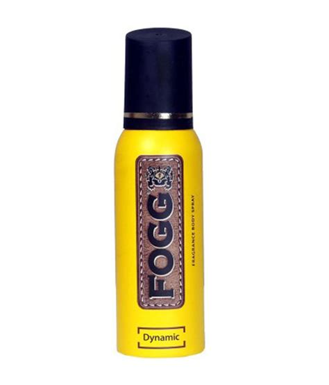 fogg deodorants online shopping at snapdeal indias fogg new 800 series dynamic deodorant spray for men 120