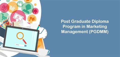 Phd After Mba In Marketing by Marketing Management Pg Diploma Courses Programs Center