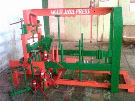 Multi Jaya Press cv multi jaya press