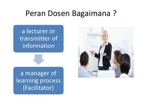 Belajar Mandiri belajar mandiri independent learning