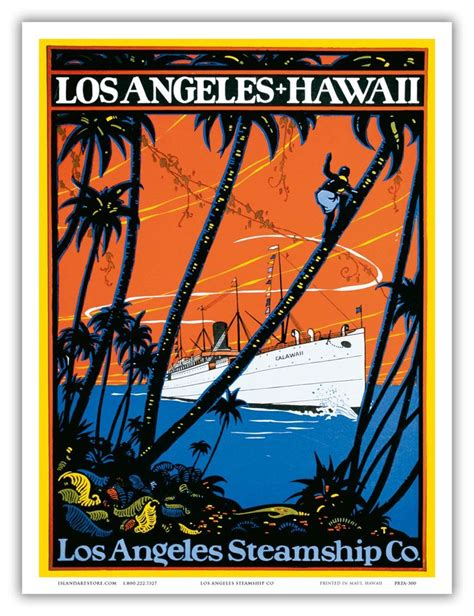 boat to hawaii from los angeles 634 best boats yachts and ships images on pinterest