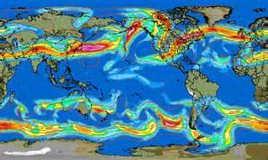 us jetstream forecast map jet australia map