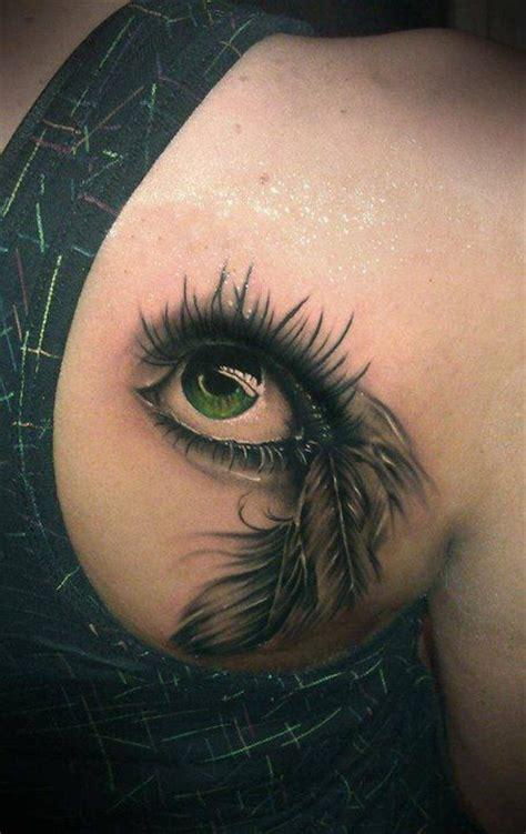 dragos dinu realistic eye design realistic eyeball designs www imgkid the
