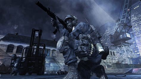 call of duty modern warfare 3 wikipedia the free call of duty modern warfare 3 macgamestore com
