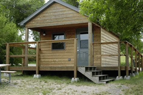 17 best images about dakota cabins tipis yurts on