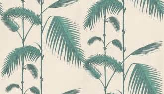 Big Floor Vases Home Decor palm leaves wallpaper by cole amp son tropical wallpaper