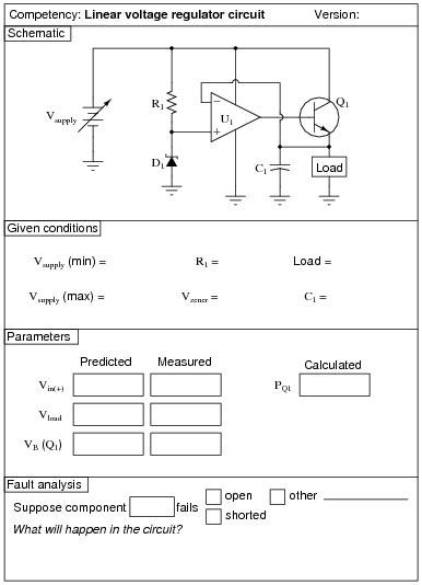 integrated circuit worksheet integrated circuit worksheet 28 images performance based assessments for analog integrated