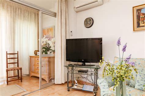 apartamentos en nerja alquiler alquilar en nerja carabeo