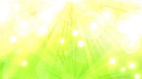 yellow green light light green and yellow background pixshark com