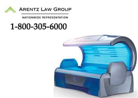 tanning bed facts tanning bed lawsuit information