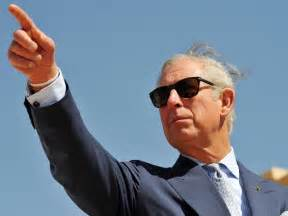 prince charles prince charles black spider memos published full text business insider