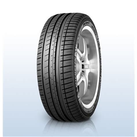fs 255 35 19 michelin pilot sport all season 85 tread my350z forums pneu michelin pilot sport 3 255 35 r19 96 y xl ao norauto fr
