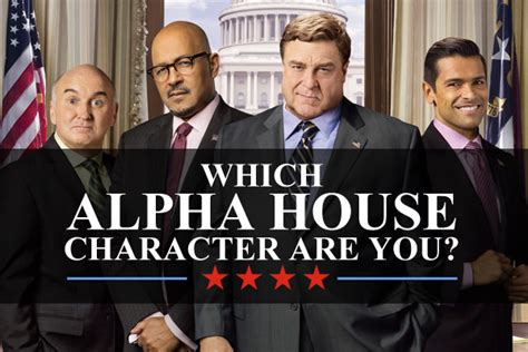 alpha house alpha house games trivia personality quizzes alpha house user quizzes celeb rater