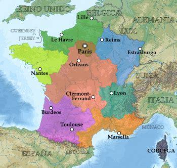 cadenas montañosas de francia wikipedia francia wikiviajes