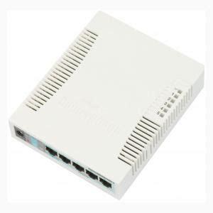 Harga Sfp Module Mikrotik jual routerboard 260gs harga spesifikasi dan review