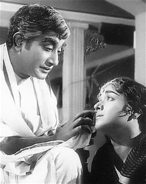 Download Rare Old MP3 Songs-Download Rare Old Tamil Movie