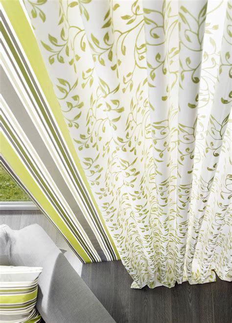 neue gardinen fürs wohnzimmer wohnzimmerm 246 bel aus paletten