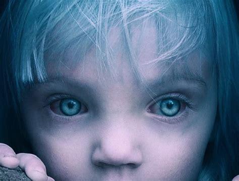 film fantasy bambini quot azzurrina quot in arrivo il film horror ispirato alla