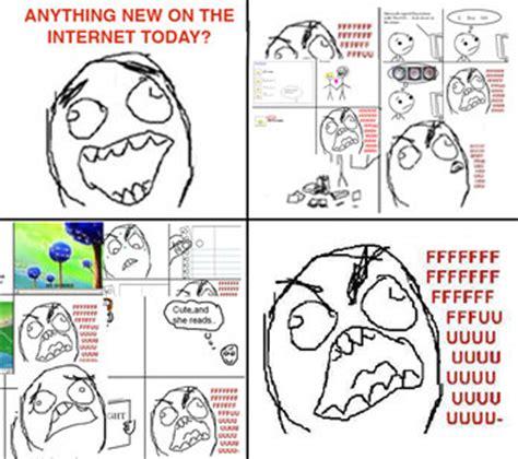 Stick Memes - funny stick figure memes memes