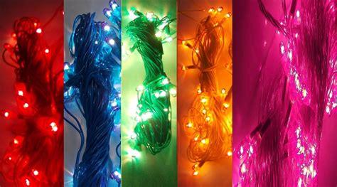 rice bulb lights buy rice lights serial bulb decoration light
