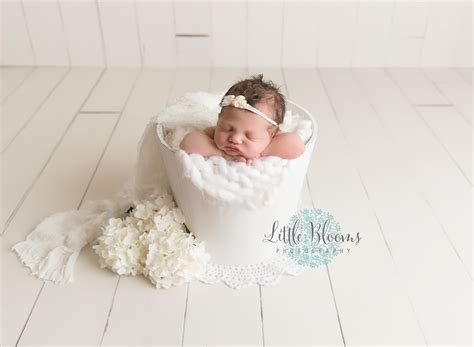 Square Gift Cards Faq - baby gift card little blooms photography llc kennett square west chester