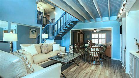 captiva island vacation home rental harbour house