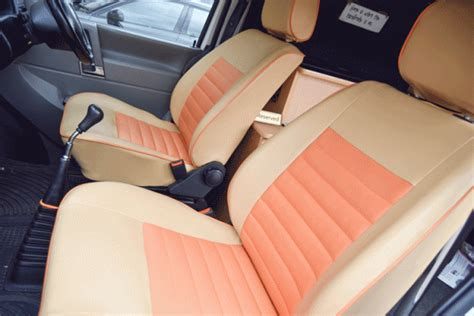 2 Day Car Upholstery Course Craft Courses Craft